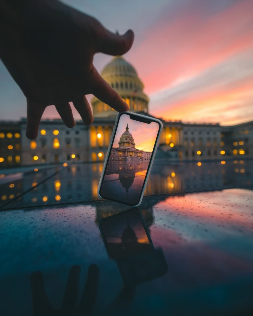 Best Entry-Level Cameras for Instagrammers (2019 Buyer's Guide)