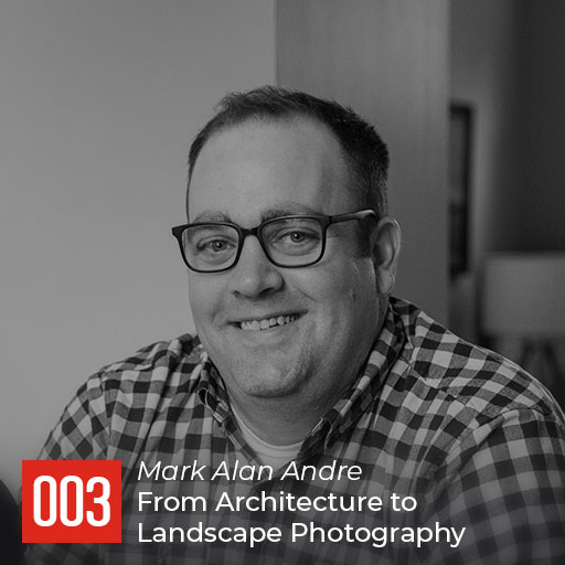 Mark Alan Andre – All Things Photography (Landscape, Film, Infrared)